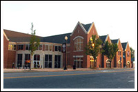 wayne county library wooster sm
