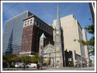 Old_Stone_Church,_Downtown_Cleveland 200x150