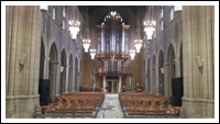 Trinity Cathedral 200 x 113