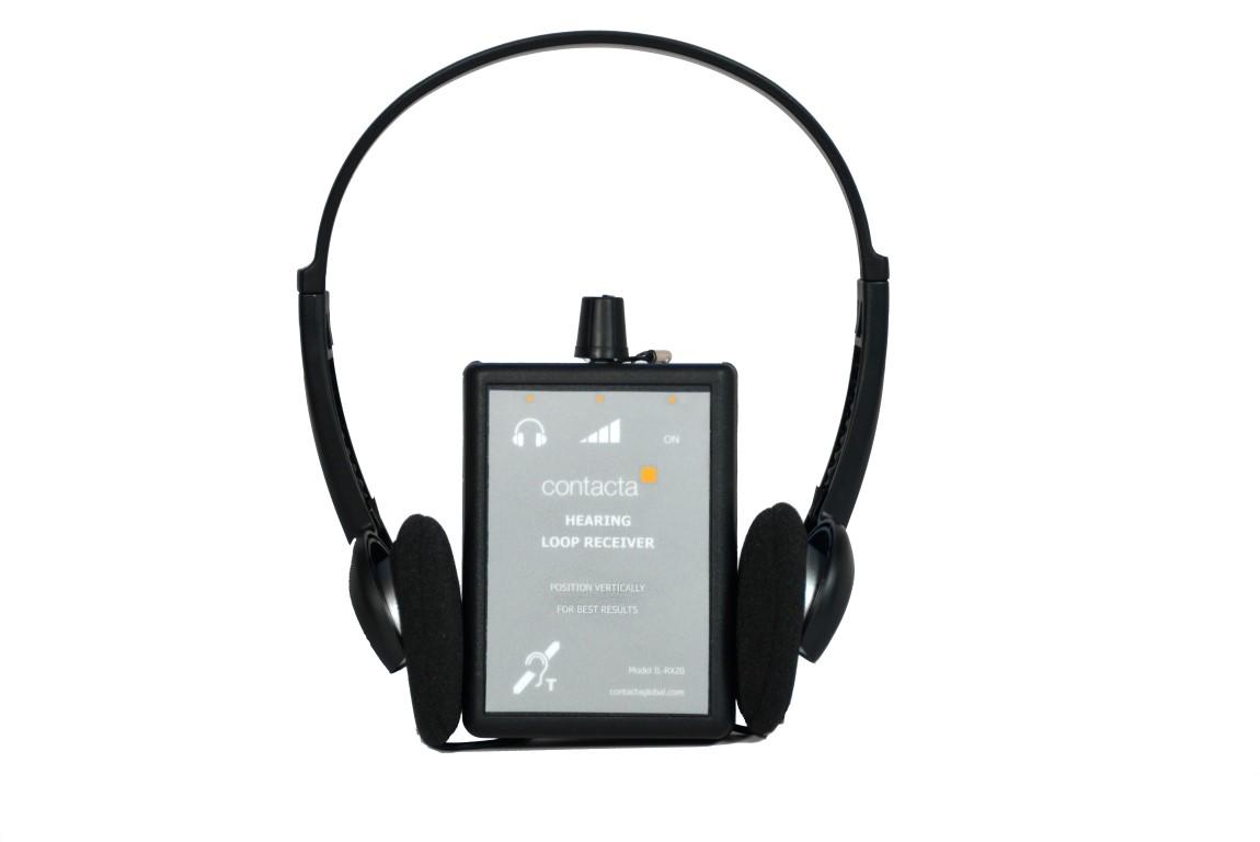 hearingloopstore